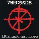Alt Music Hardcore