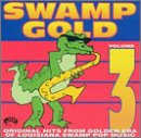 Swamp Gold 3 / Various