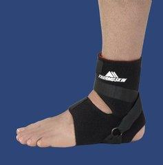 Thermoskin Heel-Rite⢠- Plantar Fasciitis DayTime Splint - Small/Medium