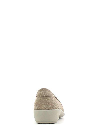 Bianco Sporco Colore Modello Stonefly Sporco Donna Donna Mocassini Paseo Marca ZqRtF