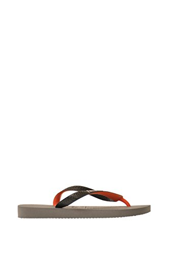 Mix Havaianas ACO Top nbsp;Cinza 5178 Steel Grey AwqTUw5