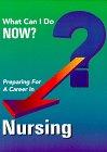 Preparing for a Career in Nursing, J. G. Ferguson Publishing Company Staff, 0894342525