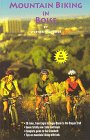 Mountain Biking in Boise, Stephen Stuebner, 0964434334