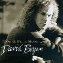 On a Full Moon - David Bryan (1995)