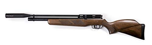 Gamo Coyote Whisper Fusion 1465S54 Air Rifles .22 -