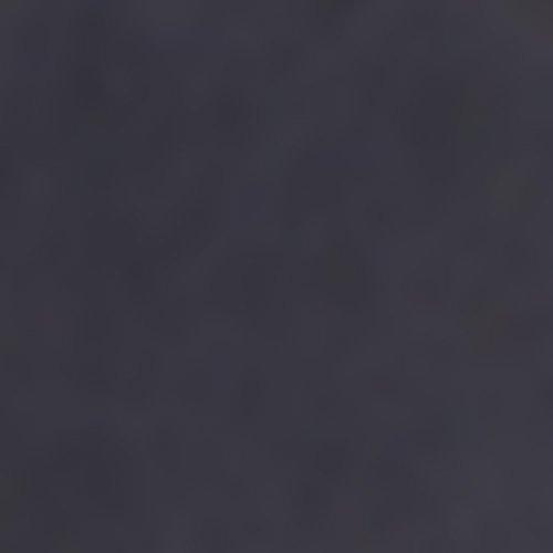 2.7×11mロールバック紙   (327 サンダーグレイ/巻芯梱包付) RP-327   B002PH66NG