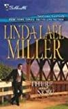 There and Now, Linda Lael Miller, 0373302193
