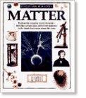 Matter, Christopher Cooper, 1879431882