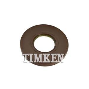 Timken SL260116 Engine Camshaft Seal by Timken