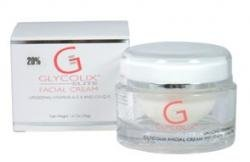 Glycolix Elite Facial Cream 20 Percent 1.6 oz., Health Care Stuffs