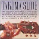 Takoma Slide { Various Artists }