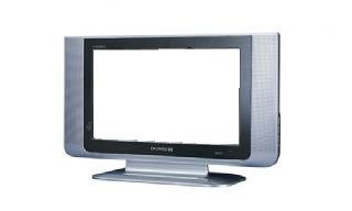 Daewoo DLP 3212 Projection Television: Amazon.co.uk: TV