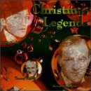 Price reduction Christmas Industry No. 1 Legends