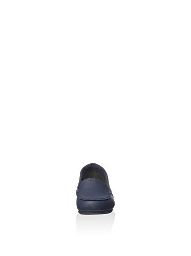 navy MARIN LOAFER CROCS COLORLITE graphite tpw0qYw