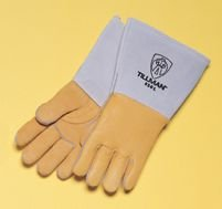 Tillman Welding Gloves Size Medium