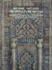 Islamic Art and Architecture, 650-1250, Richard Ettinghausen and Oleg Grabar, 0300088698