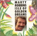 Isle of Golden Dreams by Sony Special Product