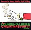 Christmas Party Album (Christmas Party Album)