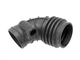 BMW e30 (87-88) Intake Boot Air Flow Meter 2 Throttle ()