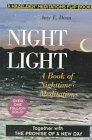 The Promise of a New Day: A Book of Daily Meditations/Night Light : 2 Books in 1 (Hazelden Meditations Flip Book)