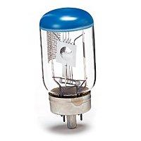 DEK 500w 120V 3200K Lamp - Projector Lamp 500w Bulb