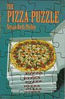 The Pizza Puzzle, Susan Beth Pfeffer, 038532202X