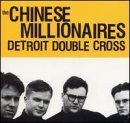 Detroit Double Cross