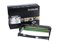 Lexmark Photoconductor Kit 30000 Pages For E230 E232 E238 E240 E330 E332 E340 E342 by Lexmark
