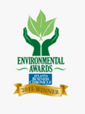 Enviromental Awards
