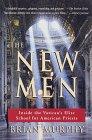 New Men, Brian Murphy, 1573226998