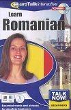 EuroTalk AMT5029 EuroTalk