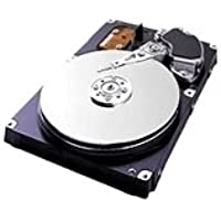 Samsung SP0802N 80GB Hard Drive