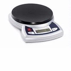 Ruby Jewelry Scale - Ohaus Ruby Compact Scale 300g X 0.1