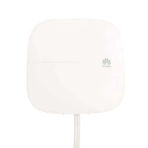 Huawei Omni AF79 Antenna