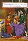 Trapped Beyond the Magic Attic, Sheri Cooper Sinykin, 1575131021