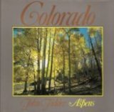 Colorado Aspens, John Fielder, 0942394097