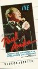 An Evening With Paul Anka [VHS] (1985)