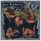 Prehistoric Dig