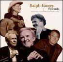 Ralph Emery & Friends