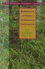 Bioremediation of Surface and Subsurface Contamination, Rakesh K. Bajpai and Mark E. Zappi, 1573310654