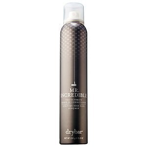 drybar leave in conditioner - 9