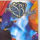 P.M. Dawn - 1992 - Top 100 - Zortam Music