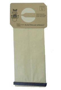 electrolux-type-u-bags-pack-of-12