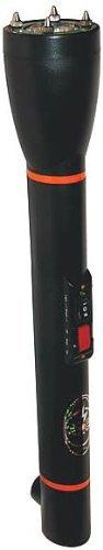 Safety-Technology-Large-Multipurpose-Stun-Flashlight-FL-LG