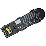 Powerforlaptop® 4.8V Ni-MH Raid Controller Battery 381573-001 383280-B21 398648-001 HSTNM-B011 453779-001 452347-001 for HP P400 P400I P600 P800 CONTROLLER Smart Array