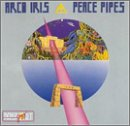 Peace Pipes
