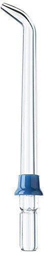 Waterpik Classic Jet Tips for Dental Water Jet for Models...