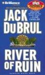 Read Online River of Ruin (Philip Mercer Series) pdf