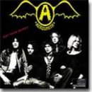 Get Your Wings [Import]