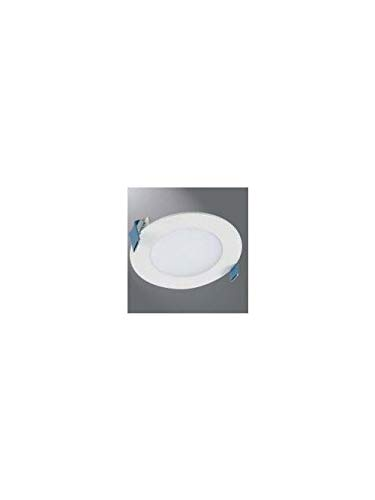 Halo Hlb4-06-9Fs-1E-Mw-R 4In Led Lens Downlight with Remote Drive and Jbx (5 Units)